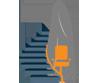 Logo favicon Le monte Escalier Breton