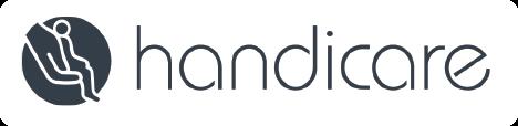 logo-handicare
