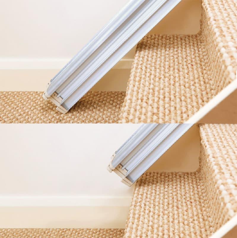 rail-monte-escalier-droit