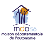 logo mda56