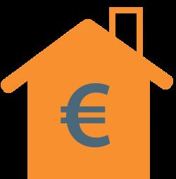 Pictogramme financement